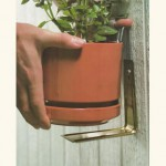 clinger-clip-adding-plant