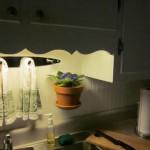 clinger-clip-kitchen