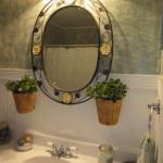 clinger-clip-mirror