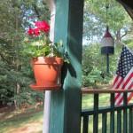 clinger-clip-porch
