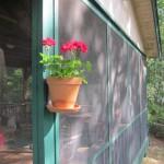clinger-clip-screen-porch2