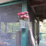 clinger-clip-screened-porch